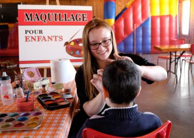 maquillage-pour-enfant-activite-granby-erabliere-la-grillade-Granby