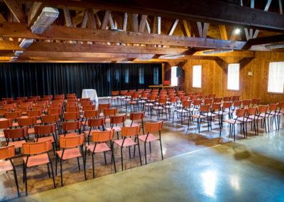 auditorium-evenement-corporatif-granby-erabliere-la-grillade-granby