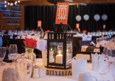 centre-de-table-specialiser-evenement-corporatif-granby-erabliere-la-grillade-granby