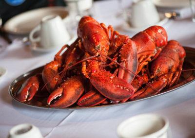 homard-evenement-corporatif-granby-erabliere-la-grillade-granby