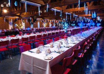 longue-table-reception-evenement-corporatif-granby-erabliere-la-grillade-granby