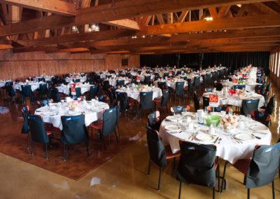 table-reception-corporative
